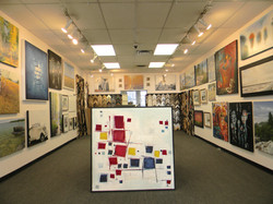 gallery middle