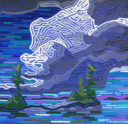Storm Afar