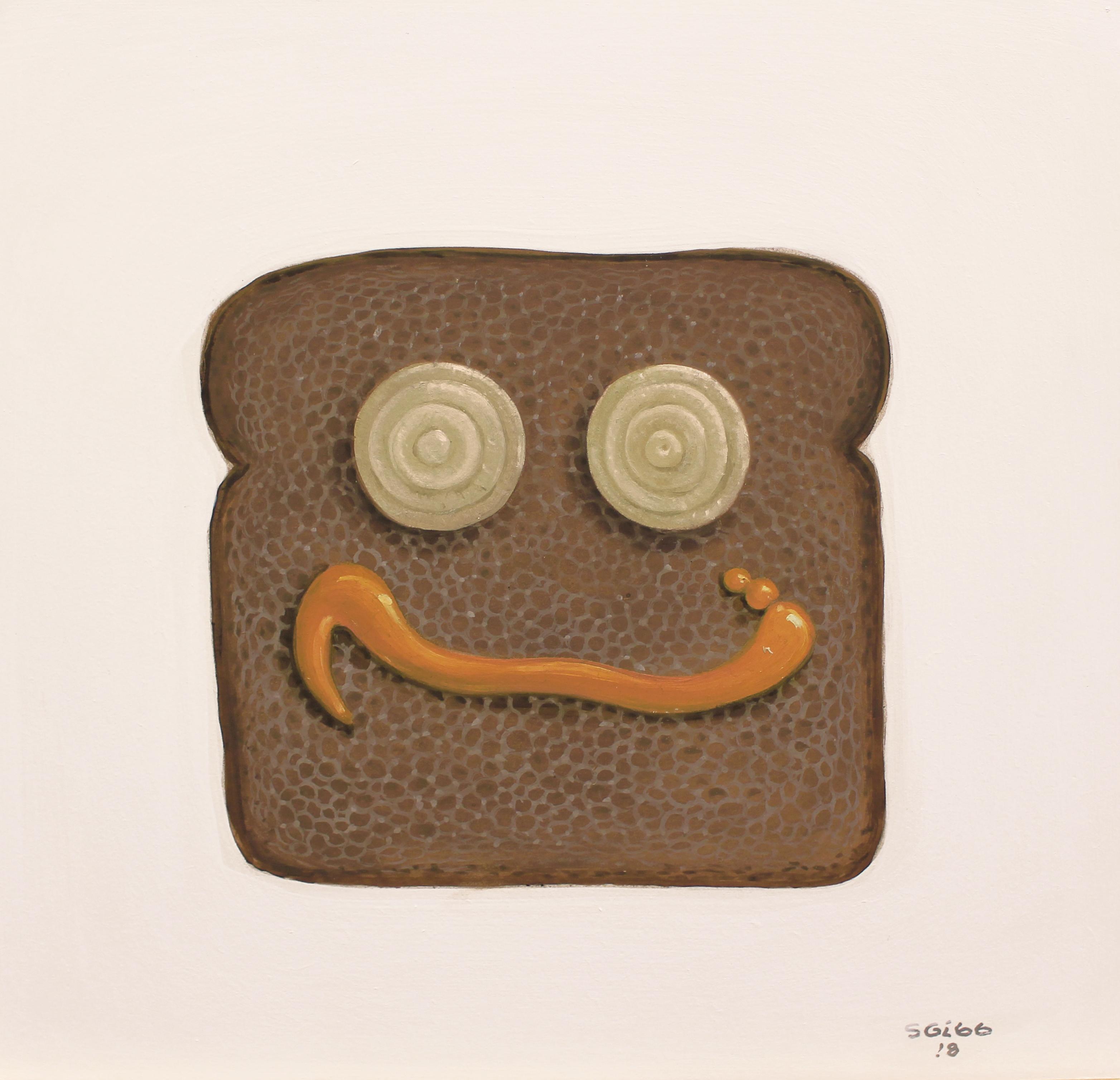 Bread#17