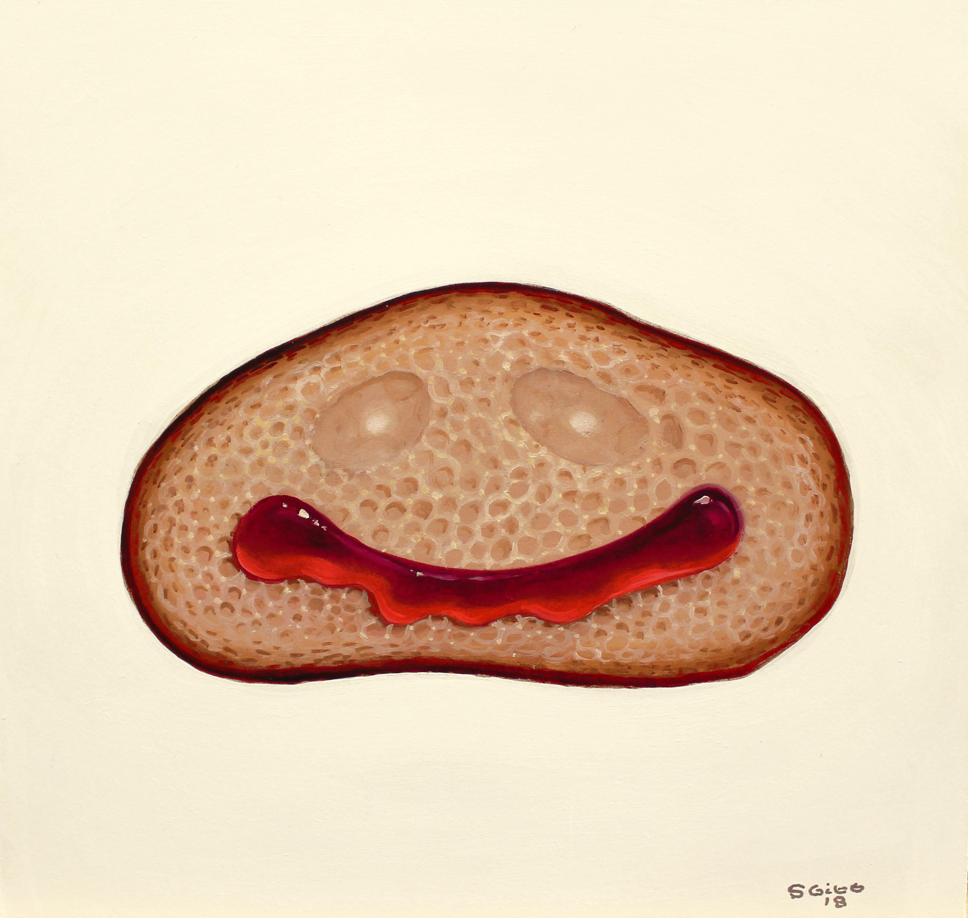 Bread #16