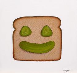 Bread #12