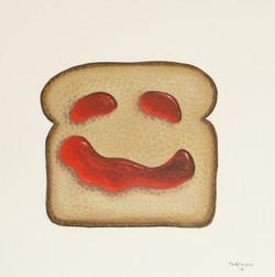 Bread #10