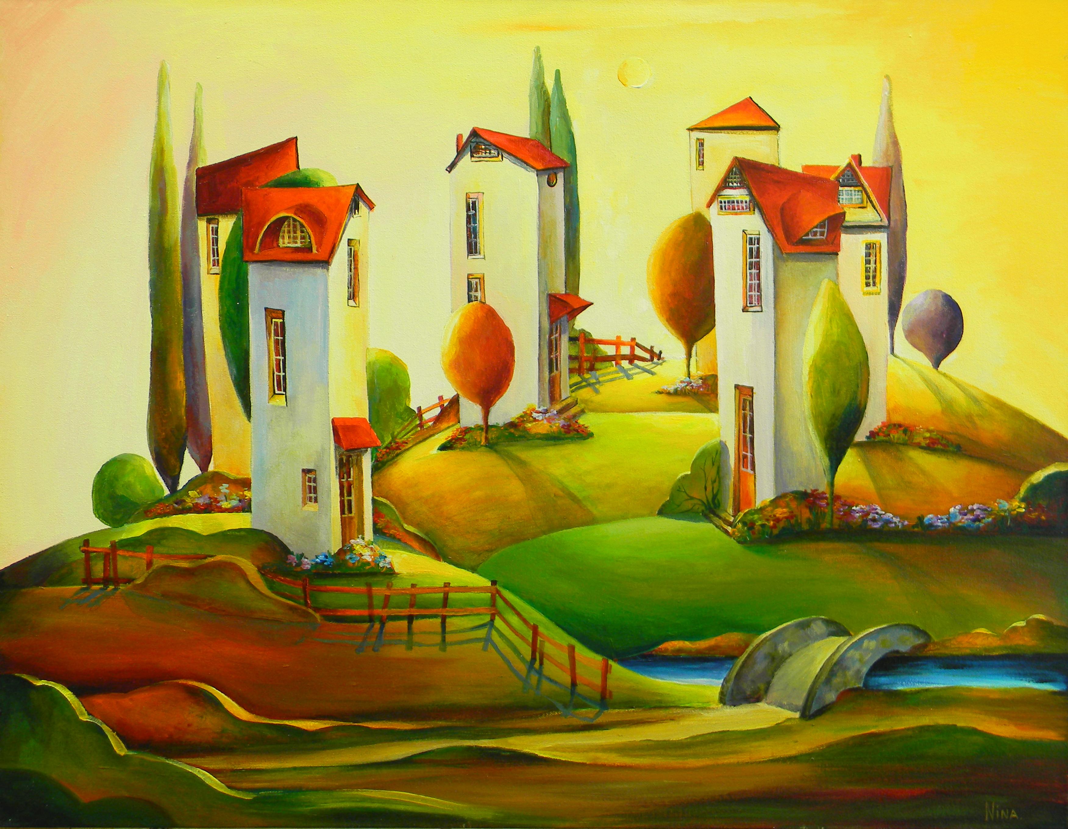 Landscape #24