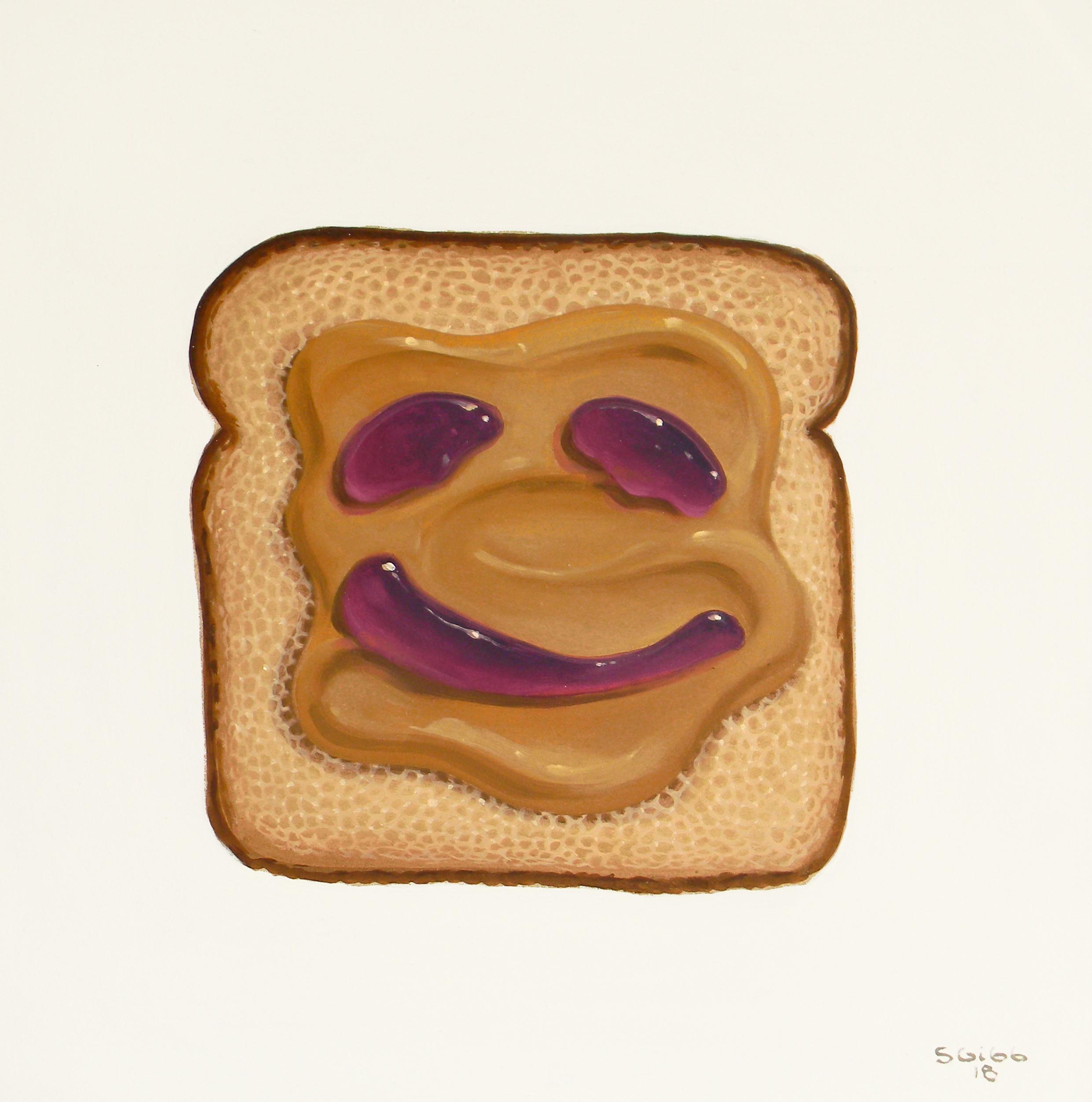Bread #15