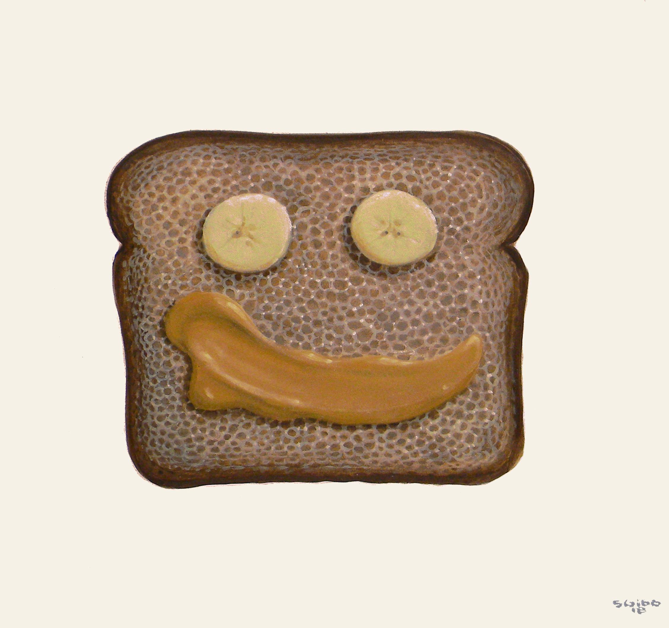 Bread #13