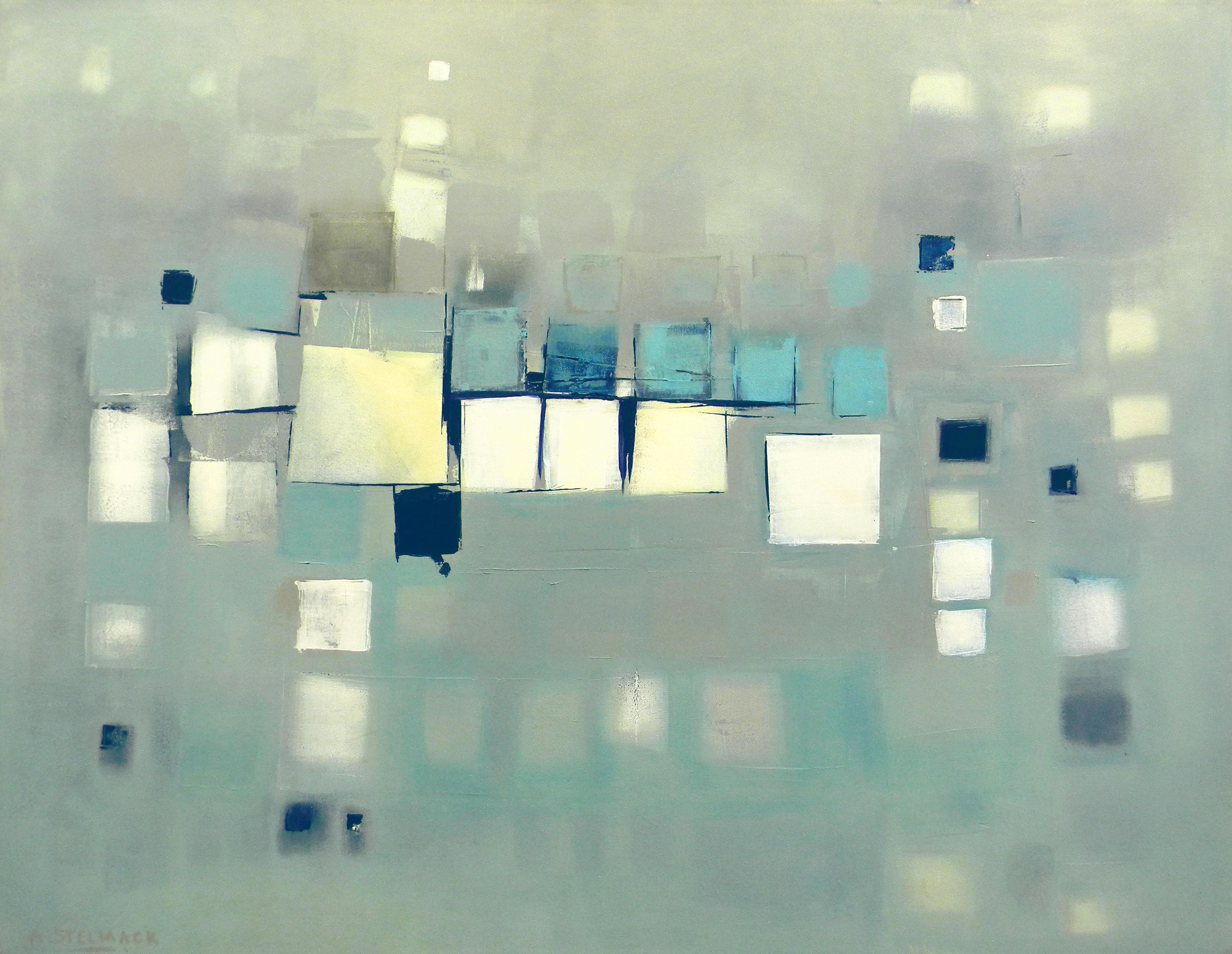 Aquations