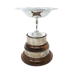 Cup 003 Trphoie