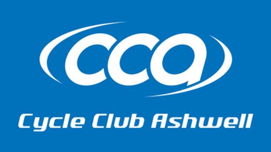 Inter Club TT - CC Ashwell