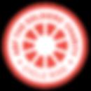 AFB Logo.png