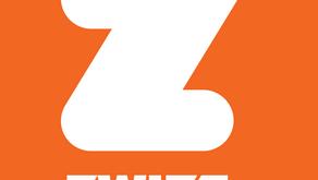 Club Zwift Racing is Back !