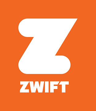 ZwiftLogo.png
