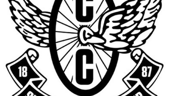 Inter Club TT - St Neots CC