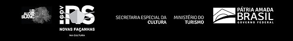 Barras logo_Aldir Blancpositivo-03.jpg