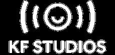 logo-kikoferraz-blk.webp