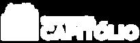 logo-capitolio-blk.png