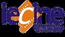 logo-iecine-col.png