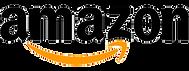 amazon_music.png