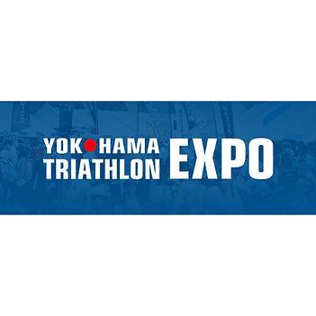 Aimg_expo2018.jpg