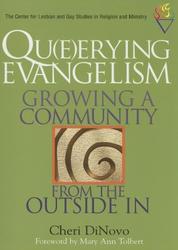 Qu(e)erying Evangelism