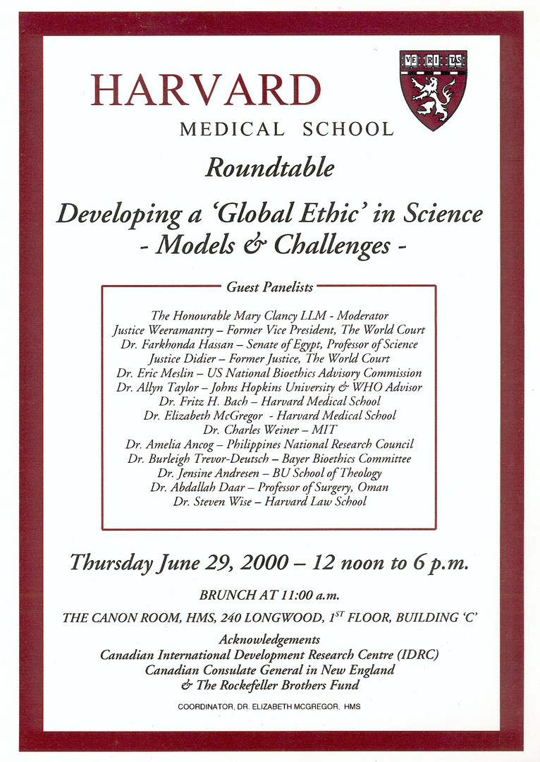 Harvard Legal Roundtable.jpg