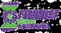 Feminist-Forum-Logo-.png