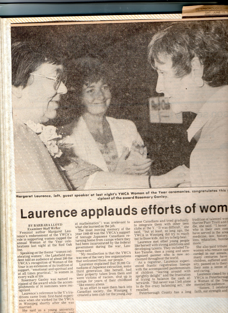 YWCA Woman of Year 1985.jpg