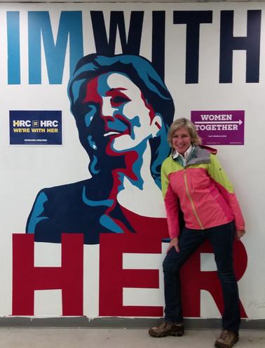 Betsy with Hillary poster Nov 2 2016.jpg