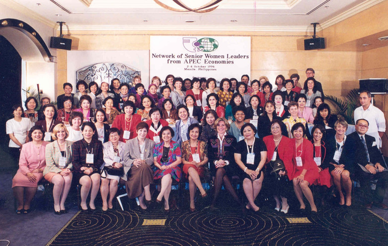 APEC Women Leaders Network Founder.jpg