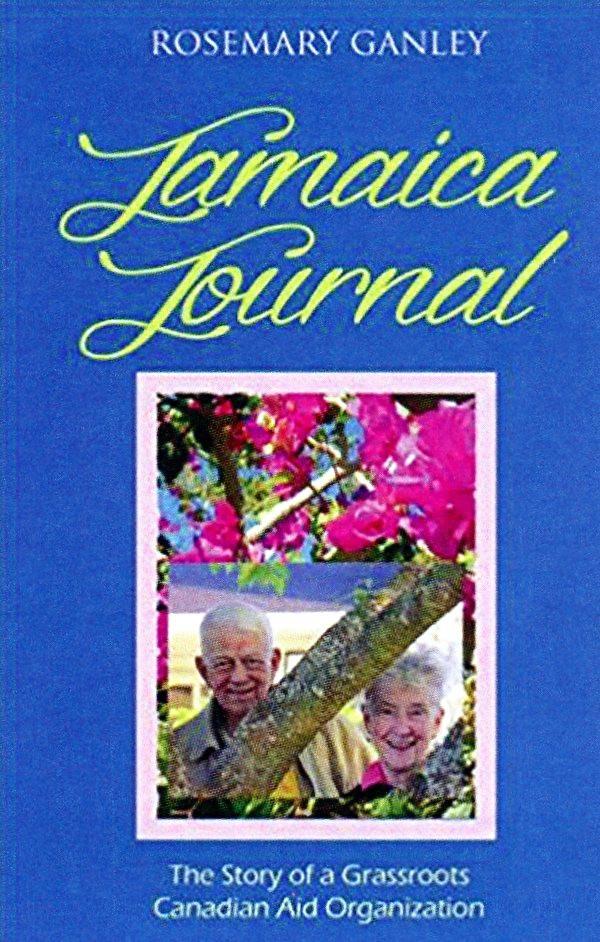 Jamaica journal cover (2).jpg