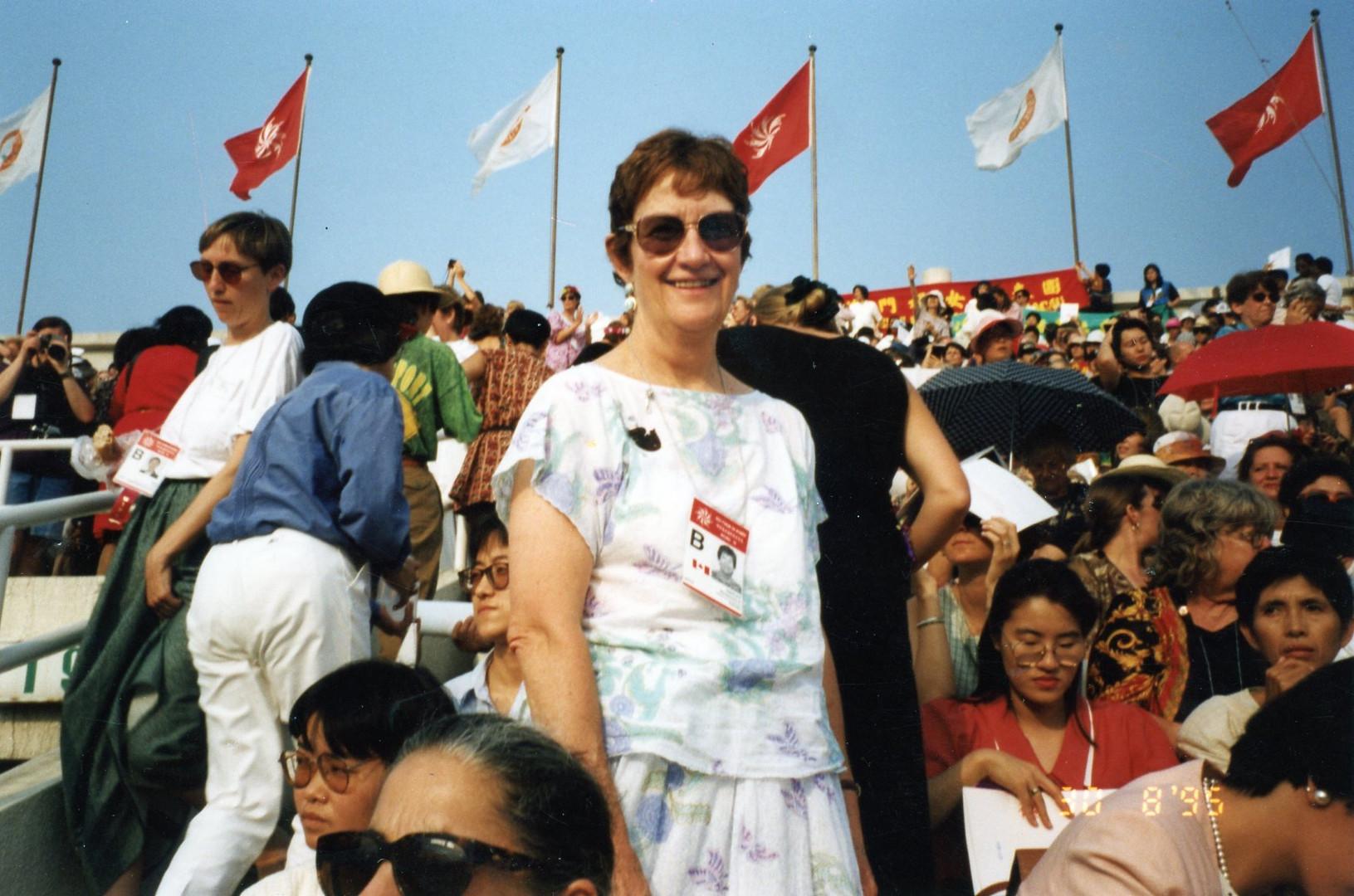 Beijing Conf R osemary1995.jpg