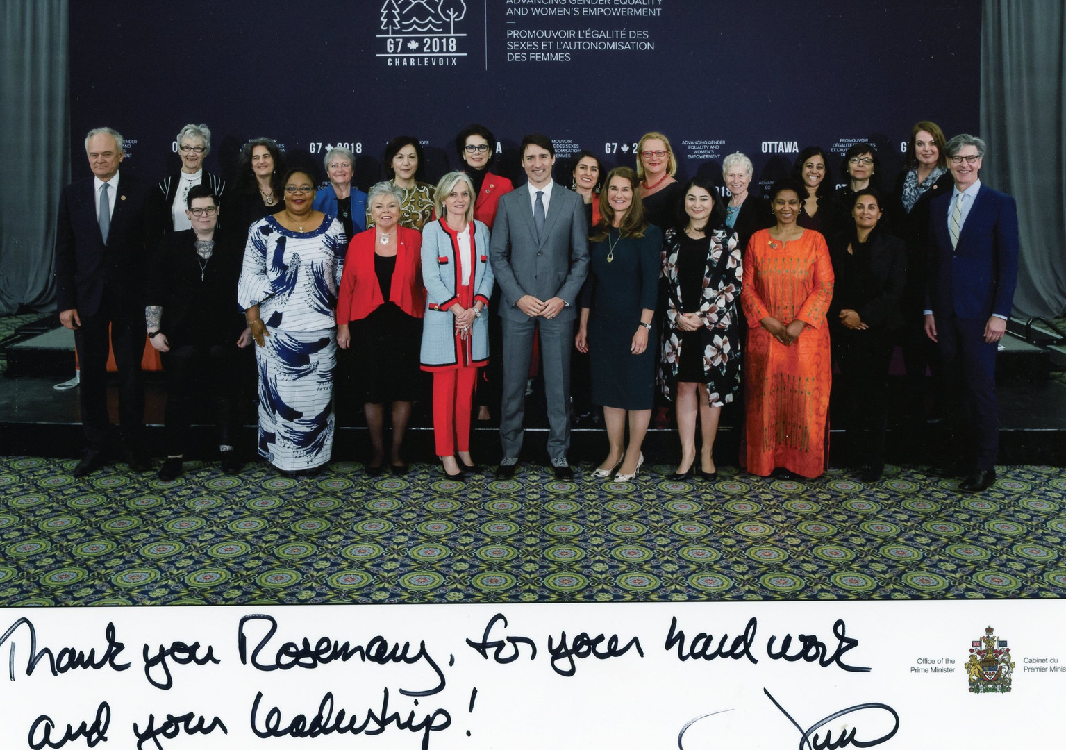 GEAC Apr group photo with PM.jpg