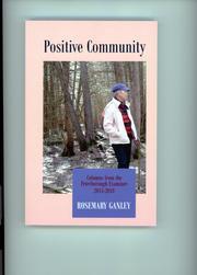 Positive Community
