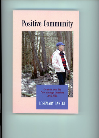 Positive Community cover.jpg
