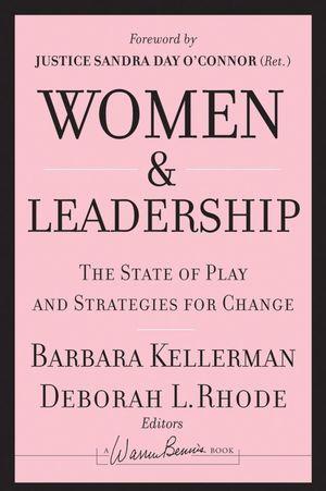 Women & Leadership