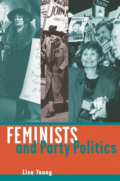 Feminists and Party Politics