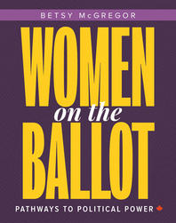 Women on the Ballot