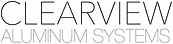 LOGO CLEARVIEW ALUMINUM SYSTEMS.png