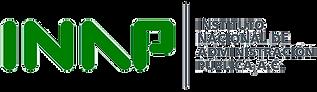 logo-instituto-nacional-de-administracio