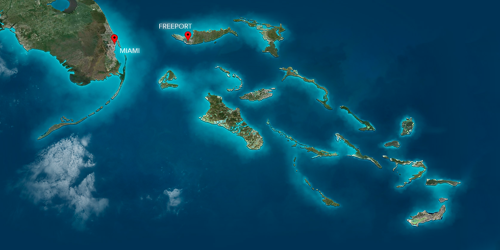 PCT MAP [Bahamas].png
