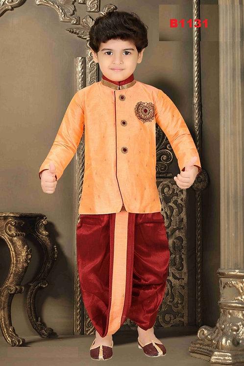 Boy's Ethnic Wear - B1131