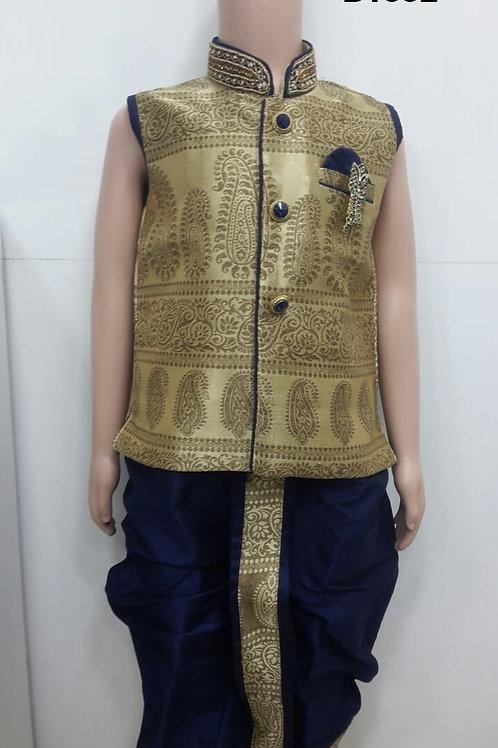 Boy's Ethnic Wear - B1092