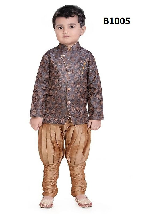 Boy's Ethnic Wear - B1005