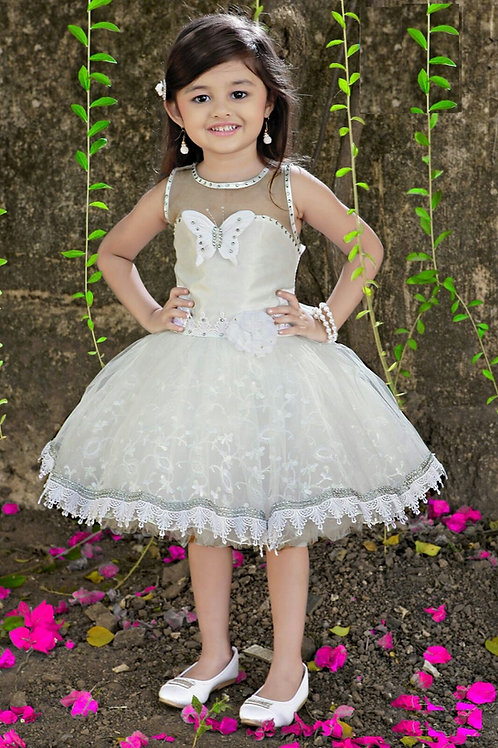 Baby Dress - G1020