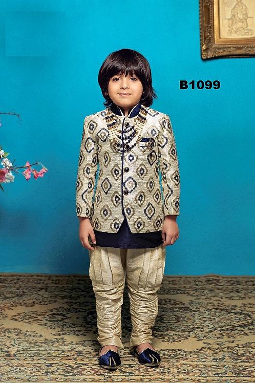Boy's Ethnic Wear - B1099
