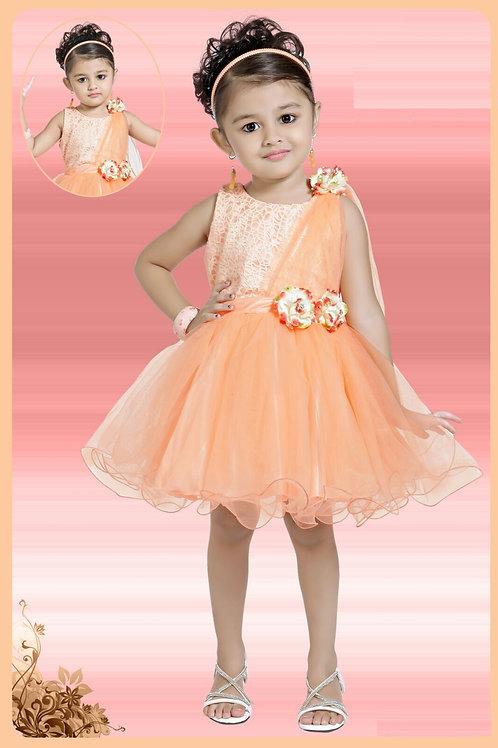 Baby Dress - G1016