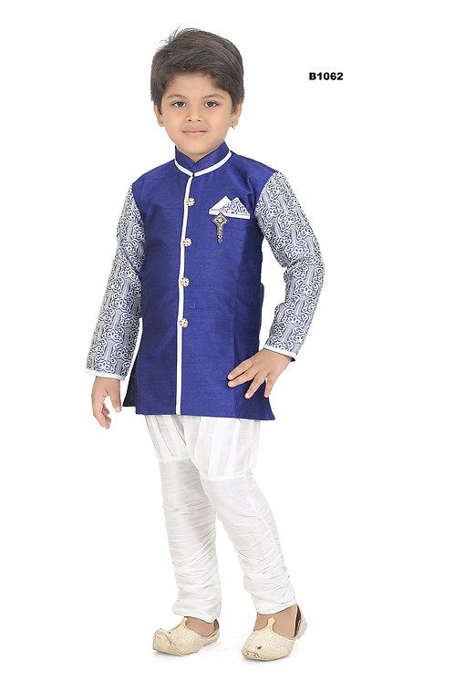 Boy's Ethnic Wear - B1062