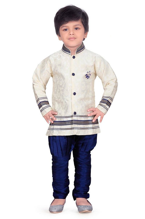 Boy's Ethnic Wear - B1001