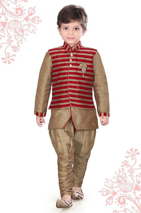 Boy's Ethnic Wear - B1027