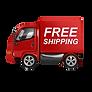 free-ship-trans2.png