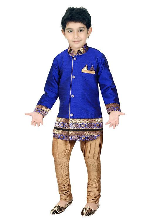 Boy's Ethnic Wear - B1012